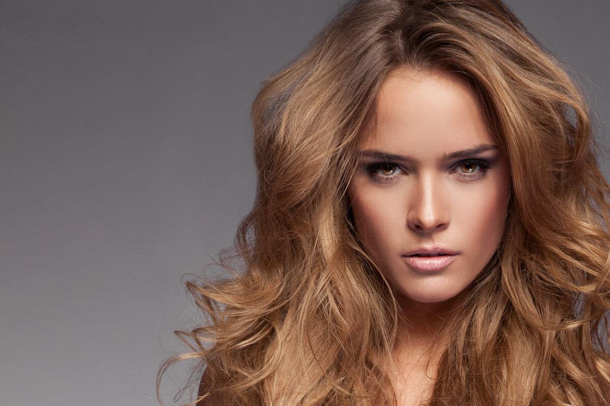 Galerry hairstyle 2015 untuk cowok